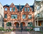 1134 West Wrightwood Avenue Unit 2, Chicago image