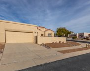 302 W Spearhead, Oro Valley image