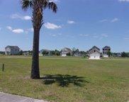 481 W Palms Dr, Myrtle Beach image