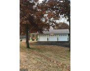 10522 Foley Boulevard NW, Coon Rapids image
