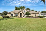 2722 AUSTIN ROSE LN, Orange Park image