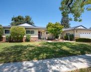 1502 E Stuart, Fresno image