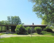 13235 Waterstradt Road, Marcellus image