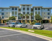 1330 Villa Marbella Unit 303, Myrtle Beach image