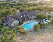35120 Smithson Valley Rd, Bulverde image