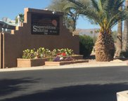 702 S Meridian Road Unit #61, Apache Junction image
