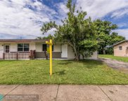 1951 SW 68th Ter, North Lauderdale image