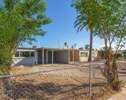 872 W Wedwick, Tucson image