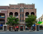 3344 North Halsted Street Unit 3N, Chicago image