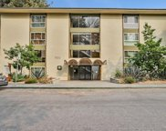 1033 Crestview Dr 208, Mountain View image