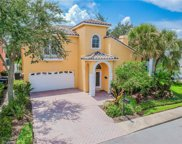 10618 Cape Hatteras Drive, Tampa image