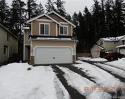 26226 243rd Place SE, Maple Valley image