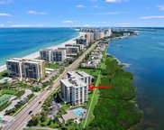 1501 Gulf Boulevard Unit 803, Clearwater image
