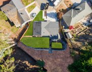 12 Hibbert Ct, Pacifica image