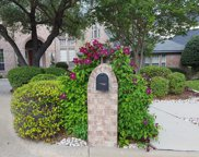 7712 Stoney Point Drive, Plano image