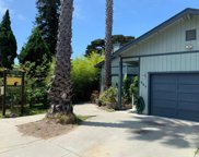 227 Seaside St, Santa Cruz image