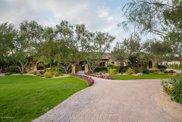 6640 E Kasba Circle, Paradise Valley image