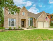 1407 Golf Canyon, San Antonio image