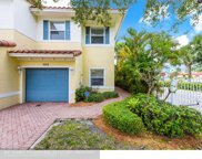 3102 NW 25th Ter Unit 3102, Oakland Park image