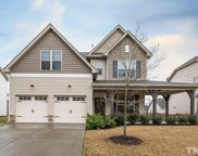 1207 Colton Creek Road, Knightdale image