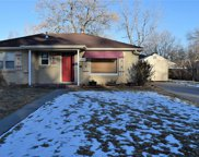 5480 Dover Court, Arvada image