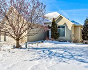 3111 Cottontail, Ames image
