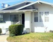 2255 W 29th St, Los Angeles image