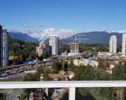 657 Whiting Way Unit 1609, Coquitlam image
