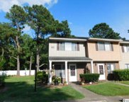 75 Beaver Pond Loop Unit 20, Pawleys Island image