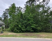 Lot 86 Woody Point Dr, Murrells Inlet image