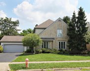 6766 Maplebrook Lane, Columbus image
