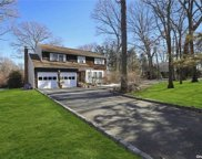 61 Old Indian Head  Road, Commack image