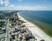 2560 Estero BLVD, Fort Myers Beach image