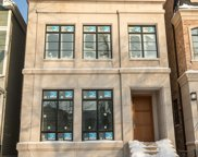 2419 North Burling Street, Chicago image