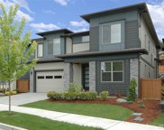 4072 235th Place SE, Sammamish image