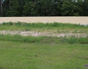 Lot 14 Suma Lake Dr, Livingston image