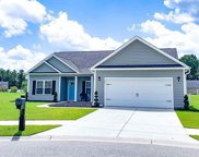 1521 Sunmeadow Dr., Conway image
