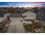 4011 W 28th St Rd, Greeley image