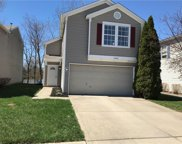 5224 Austral  Drive, Indianapolis image