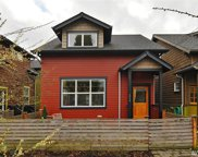 2209 NW 60th St, Seattle image