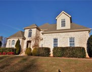 7372 Henson Forest Drive, Summerfield image