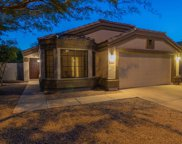 964 S Brentwood Place, Chandler image