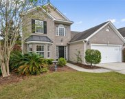 141 Oakesdale Drive, Bluffton image