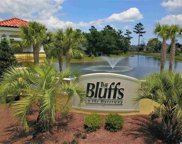 182 Avenue of the Palms, Myrtle Beach image