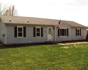 102 Choctaw  Drive, Franklin Twp image