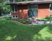 4627 Dale Street N, Shoreview image