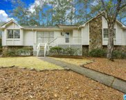 2004 Shadowood Ct, Hoover image