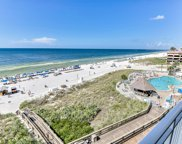 14701 Front Beach Road Unit 1730, Panama City Beach image