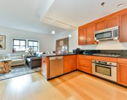 21 Father Francis Gilday St Unit 408, Boston image