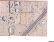 1585 Dunlap Rd, Fort Mohave image